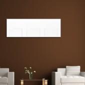 radiateur infrarouge irl